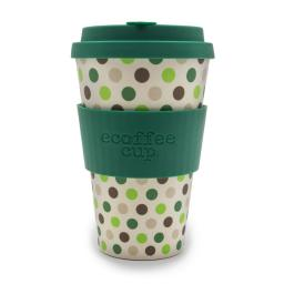14 oz Ecoffeecup - 5 more designs