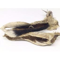 Hairy lamb Ears 100g