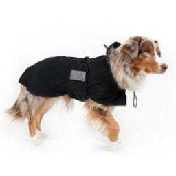Mesh Dog Rug - small