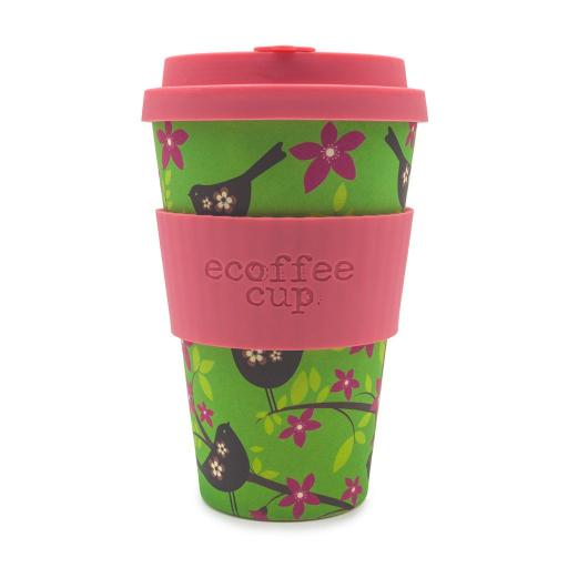 14oz Ecoffeecups even more designs