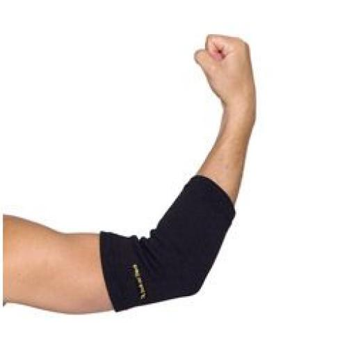 Elbow Brace - Back on Track