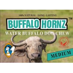 buffalo advert.jpg