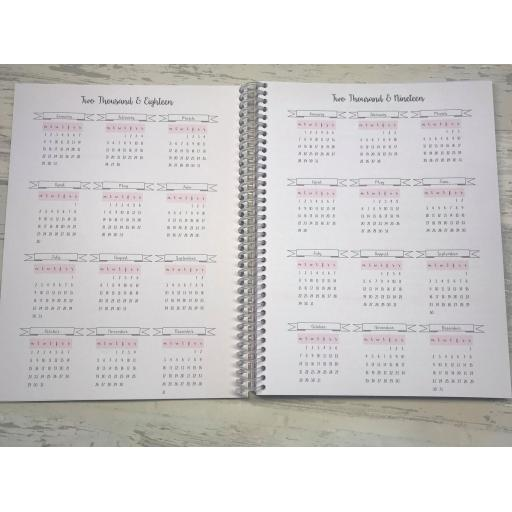 diary dates.jpg