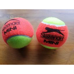 soft ball.jpg