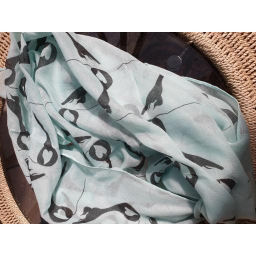 pale blue heart scarf.jpg