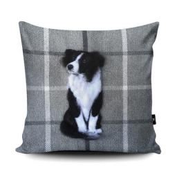 SharonS_BorderCollie_Cushion_large.jpg