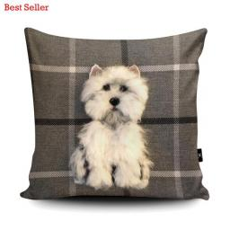 Cushion_SharonS_Westie_grande.jpg