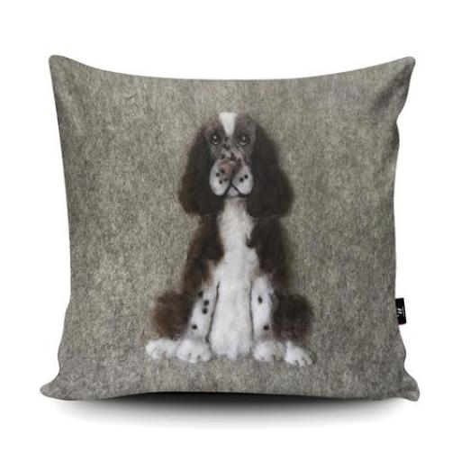 SharonS_SpringerSpaniel_Cushion_large.jpg