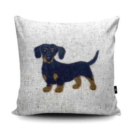 SharonS_Dachshund_Cushion_grande.jpg