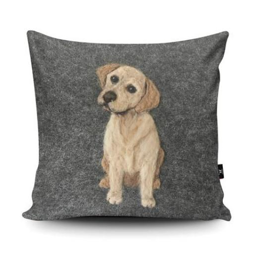 SharonS_Labrador_Cushion_large.jpg