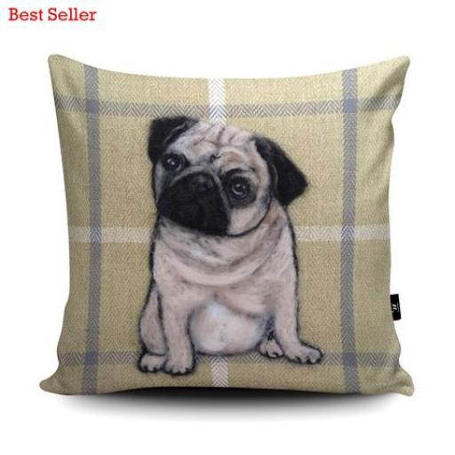 Cushion_SharonS_Pug_large.jpg