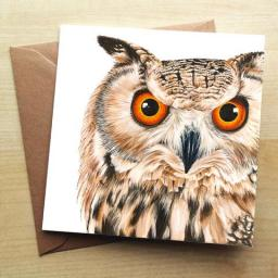 OliviaH_EagleOwl_Card_large.jpg