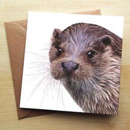 OliviaH_Otter_Card_large.jpg
