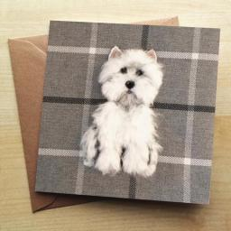 SharonS_Westie_Card_large.jpg