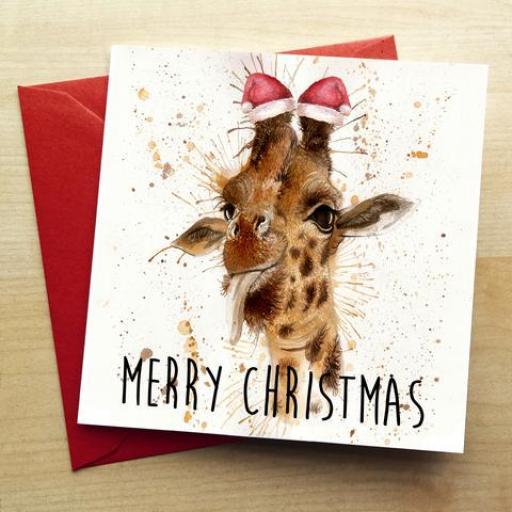 KatherineW_SplatterGiraffeChristmas_Card_large.jpg