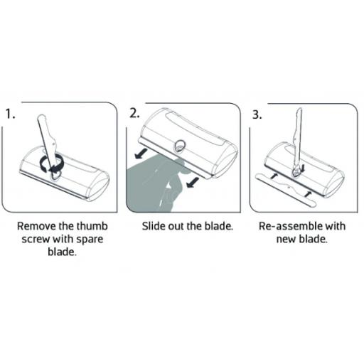 how to install blades.png