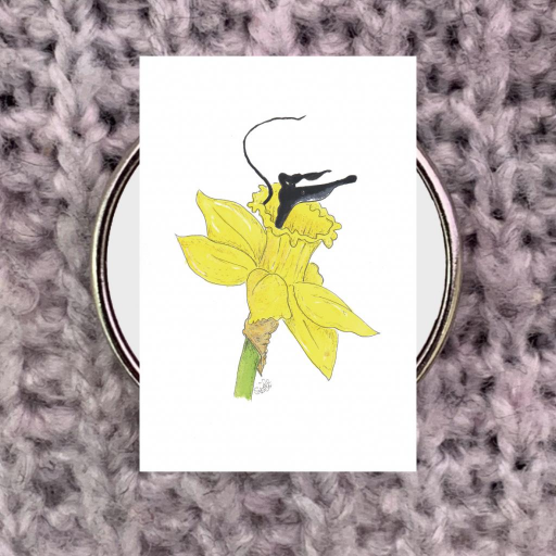 daffodil mock badge.png