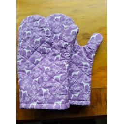 purple hound.jpg